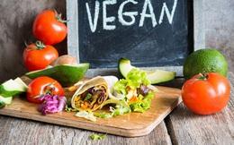 Tiêu thụ thực phẩm chay tăng mạnh trên toàn cầu, làm thế nào để đảm bảo an toàn và có lợi cho sức khỏe?