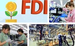 """Thu hút FDI: Cần """"may đo"""" chứ không """"may sẵn"""""""