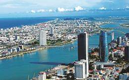 Kinh tế Đà Nẵng dự kiến tiếp tục giảm sâu đến cuối năm