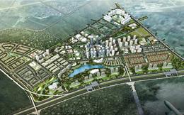 Sovico Group và Phú Long vừa phát hành thêm 2.400 tỷ trái phiếu