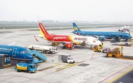 Đưa hơn 645 công dân Việt Nam từ Singapore và Hàn Quốc về nước