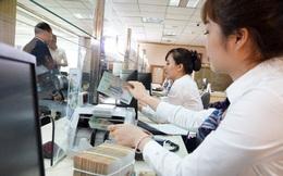 Số hoá ngân hàng tăng mạnh, tốc độ mở phòng giao dịch mới sẽ chậm lại trong thời gian tới