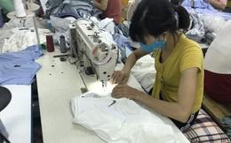 Triệt phá công ty may đang gia công hàng nghìn sản phẩm giả thương hiệu Adidas, Nike, Gucci, Lacoste
