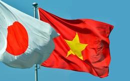 """Quan hệ đối tác chiến lược Việt Nam - Nhật Bản sẽ ra sao trong giai đoạn """"hậu Abe Shinzo""""?"""