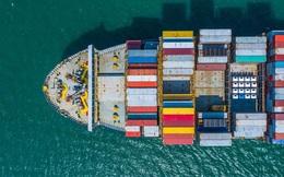 """Không phải điện thoại Made-in-Vietnam, đây mới là những mặt hàng """"kéo"""" xuất khẩu tăng trưởng so với năm trước"""