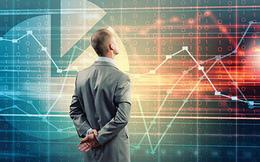 10 cổ phiếu tăng/giảm mạnh nhất tuần: BCM bứt phá, nhóm vốn hóa vừa và nhỏ vẫn giao dịch tích cực