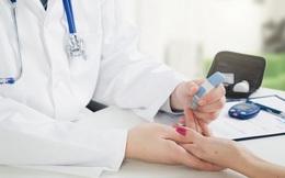 1/2 số người bị tiểu đường không biết bản thân mắc bệnh: Bác sĩ chuyên khoa chỉ ra những dấu hiệu điển hình nhưng rất dễ bỏ qua