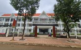 Cán bộ Thanh tra tỉnh Đắk Nông đột tử khi đang làm bài thi