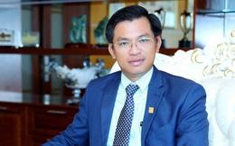 CEO Nam A Bank: Chuyển đổi số mà muốn nâng cao năng suất lao động ngay lập tức là điều không thể