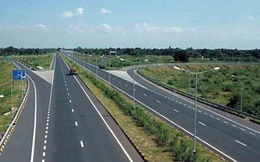 Tiến độ 3 dự án cao tốc Bắc – Nam được chuyển sang đầu tư công giờ ra sao?