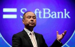 Financial Times: SoftBank lãi 4 tỷ USD nhờ chiến lược 'cá voi trên Nasdaq'