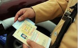28 lỗi vi phạm bị trừ điểm giấy phép lái xe: Làm rõ quy định trừ điểm để tránh tiêu cực