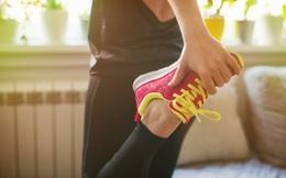 Tập thể dục rất tốt nhưng nếu bạn tập luyện trong 5 thời điểm này thì cơ thể rất dễ chấn thương và làm tổn thương nhiều cơ quan