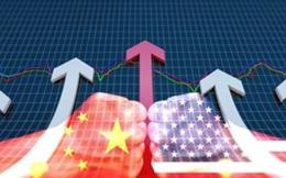 Trung Quốc sẽ vượt Mỹ trở thành nền kinh tế số 1 thế giới?