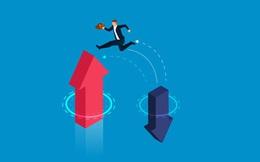 Bloomberg: Cỗ máy kiếm tiền được kích hoạt, nhà đầu tư trên toàn cầu 'tất tay' cho thị trường quyền chọn