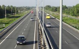 Cao tốc Bắc-Nam: Gia hạn thời gian đóng thầu, bảo đảm khởi công trong tháng 9