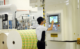 Vì sao ở Việt Nam số công trình công nghiệp xanh còn hạn chế?