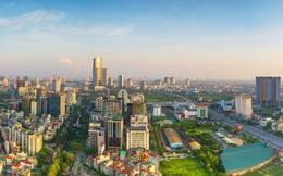 Hà Nội: Thêm 23 dự án được phép bán nhà cho người nước ngoài