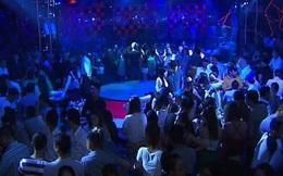 TP HCM: Cho phép vũ trường, quán bar hoạt động trở lại từ 18 giờ hôm nay