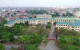 """Ngôi trường """"máu mặt"""" nhất Nghệ An: Thi đâu là thắng đấy, quy tụ dàn trai xinh gái đẹp sở hữu thành tích không phải dạng vừa"""