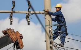 Bộ Công Thương đề xuất 5 giải pháp đảm bảo cung ứng điện trong 5 năm tới