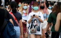 Oxford Economics: Dự kiến GDP Đông Nam Á giảm 4,2% năm 2020, Việt Nam tiếp tục là điểm sáng duy nhất trong khu vực