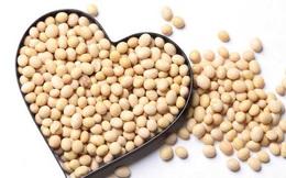 Đậu nành - một trong thực phẩm gây ra nhiều tranh cãi nhất: Chúng có thật sự tốt cho sức khỏe?