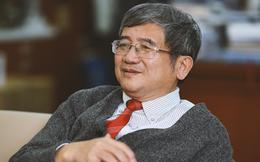 Phó chủ tịch HĐQT FPT Bùi Quang Ngọc đã bán xong 2,3 triệu cổ phiếu