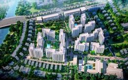 Dự án của Đất Xanh, Nam Long, Satra... vào danh sách kiểm tra định kỳ của Sở Xây dựng TP. HCM