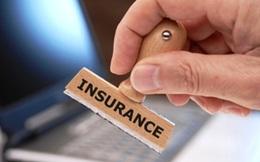 Ngành bảo hiểm đang chịu tác động thế nào bởi Covid-19?