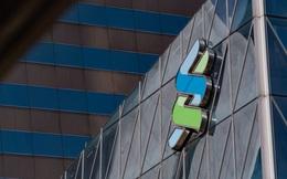 Ngân hàng Standard Chartered nhận án phạt kỷ lục ở Ấn Độ