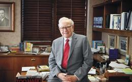 Warren Buffett tiết lộ tấm bằng có giá trị nhất cuộc đời ông không phải bằng đại học mà là khóa học trị giá 100 đô la này