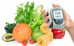 Người bị tiểu đường ăn uống thế nào để kiểm soát bệnh? Bác sĩ BV Bạch Mai giới thiệu một nguyên tắc đơn giản, ai cũng có thể thực hiện