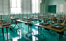 OECD: Tình trạng gián đoạn giáo dục sẽ làm suy giảm 1,5% GDP toàn cầu