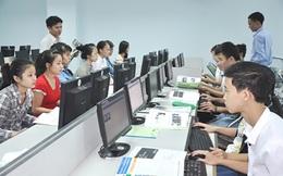Việt Nam - Điểm đến hàng đầu cho doanh nghiệp startup, SME thuê ngoài dịch vụ