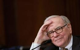 Phá bỏ quan điểm tránh xa cổ phiếu công nghệ, Warren Buffett mạo hiểm rót 570 triệu USD cho một công ty chuẩn bị IPO