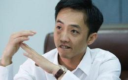 Sau 2 năm tách ra khỏi QCGL, doanh nhân Nguyễn Quốc Cường đổi tên công ty riêng thành C-Holdings, dự án lớn đầu tay sẽ bàn giao vào quý 2/2021