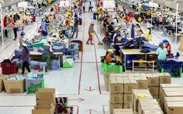 Chứng khoán Rồng Việt: GDP nửa cuối năm 2020 có thể tăng trưởng đến 3%