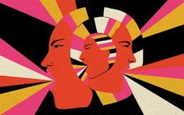 Lo âu không phải yếu đuối, tức giận không phải mạnh mẽ: Chỉ khi hiểu được bản chất của cảm xúc, bạn mới kiểm soát được chính mình