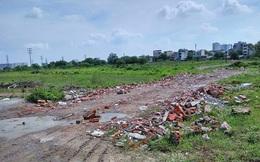 Hà Nội 'khai tử' thêm dự án nhà ở cả thập kỷ không triển khai