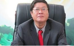 Khởi tố cựu Chủ tịch UBND huyện Đông Hòa, Phú Yên