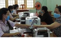 Ngân hàng ở Kon Tum cho vay khẩn cấp để ngăn tín dụng đen