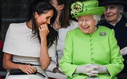 """Thành viên Hoàng gia Anh tiết lộ """"bí quyết vàng"""" đằng sau phong thái trẻ trung, khỏe mạnh của cả gia đình Nữ hoàng: Tất cả nhờ những thói quen """"bình dân"""" này"""