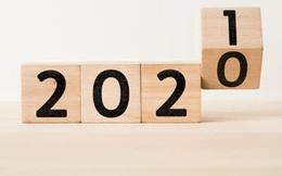 Lời khuyên cho sự nghiệp thăng tiến năm 2021 của một sếp Việt giàu nghìn tỷ: Hãy Say-YES với các lời đề nghị! Việc càng khó càng nên nhận!