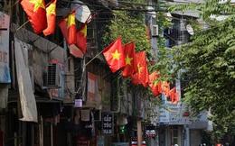 Kinh tế Việt Nam sẽ hồi phục mạnh trong năm 2021