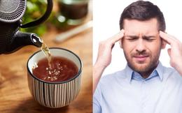 5 tác dụng phụ của việc uống quá nhiều trà: Dân nghiện trà đừng bỏ qua!