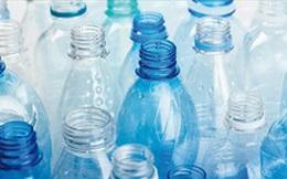 Kết luận sơ bộ với sản phẩm nhựa polyethylene terephthalate xuất xứ từ Việt Nam