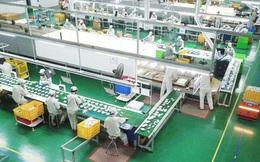Cải thiện môi trường kinh doanh để phát triển bền vững