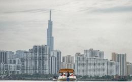 TPHCM kỳ vọng đột phá về giao thông trong năm 2021
