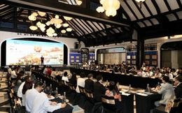 Đổ tiền đầu tư vào BĐS Phú Quốc sau khi lên thành phố, chuyên gia khuyên giới nhà giàu điều gì?